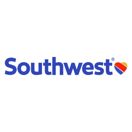 Southwest Airlines Luv Stock Price News The Motley Fool