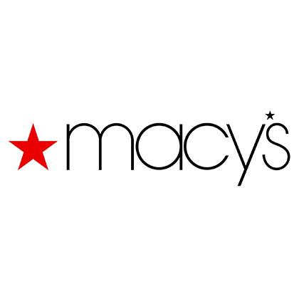 Macys M Stock Price News The Motley Fool