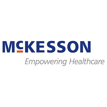 Mckesson акции яндекса динамика