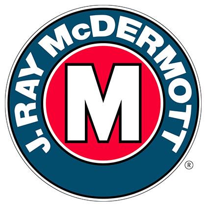 Mcdermott International Mdr Stock Price News The Motley Fool