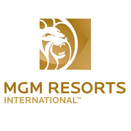 Image result for mgm resorts