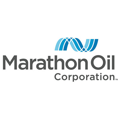 Marathon Oil MRO Stock Price News The Motley Fool Impressive Marathon Oil Stock Quote