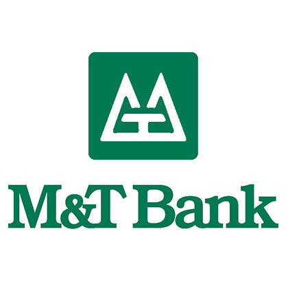 M T Bank Mtb Stock Price News The Motley Fool