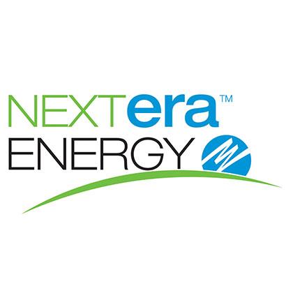 nextera energy nee news headlines the motley fool