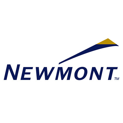 Newmont Mining Nem Stock Price News The Motley Fool