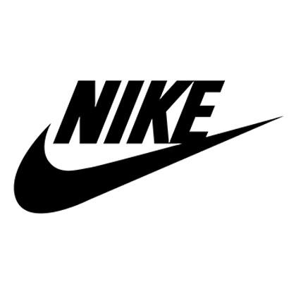 Nike Nke Stock Price News The Motley Fool