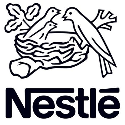 Nestle Nsrgy Stock Price News The Motley Fool