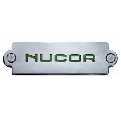 Nucor Nue Stock Price News The Motley Fool