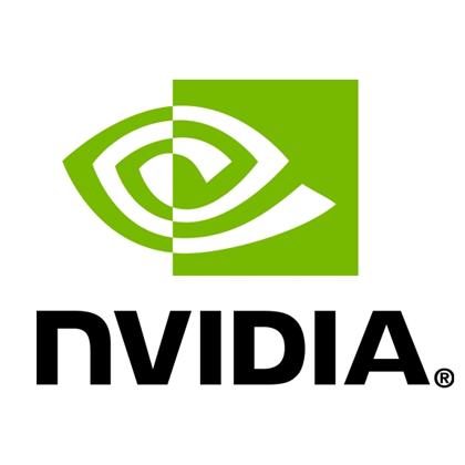 Nvidia Nvda Stock Price News The Motley Fool