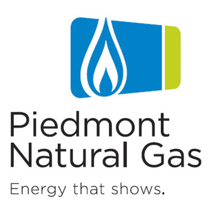 piedmont natural gas customer service number - Lokas