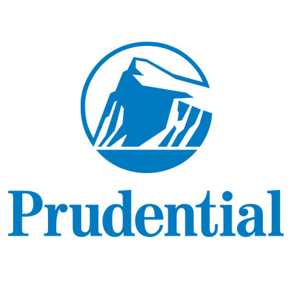 Prudential stock options