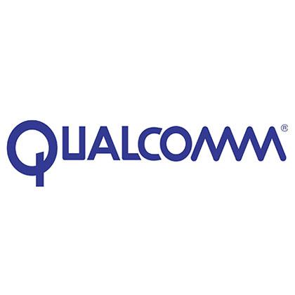 Qualcomm Stock Quote Classy Qualcomm QCOM Stock Price News The Motley Fool