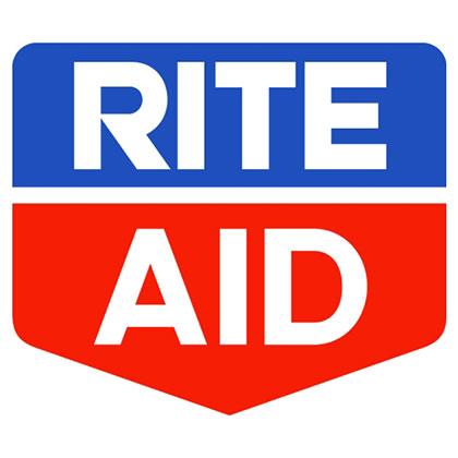 Rite Aid RAD Stock Price News The Motley Fool Cool Rite Aid Stock Quote