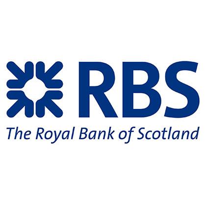 Royal Bank Of Scotland Rbs Stock Price News The Motley Fool