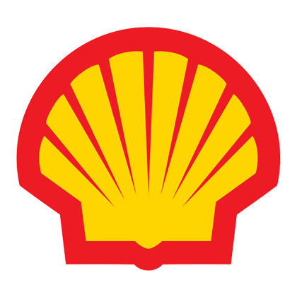 Royal Dutch Shell B Shares Rds B Stock Price News The