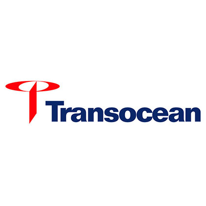 Transocean Rig Stock Price News The Motley Fool