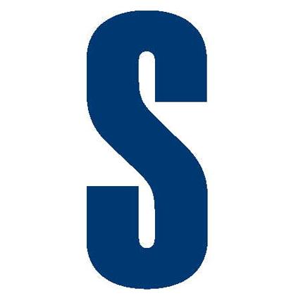 Schlumberger Slb Stock Price News The Motley Fool