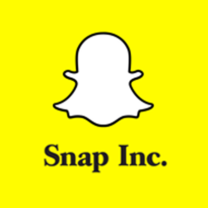 Snap Inc Snap Stock Price News The Motley Fool
