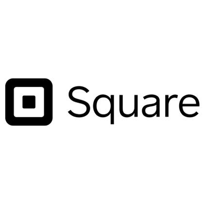 Square Sq Stock Price News The Motley Fool