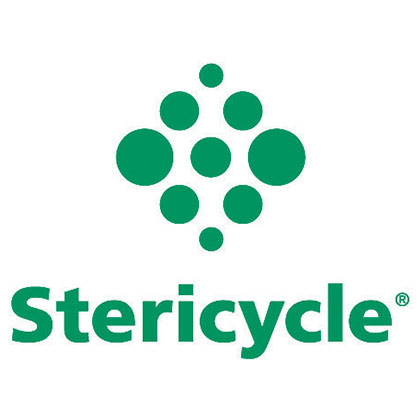 Stericycle Srcl Stock Price News The Motley Fool