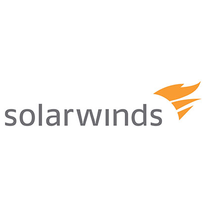 Solarwinds Corporation Swi Stock Price News The Motley Fool