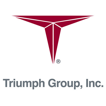 Triumph Group Tgi Stock Price News The Motley Fool