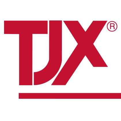 The Tjx Companies Tjx Stock Price News The Motley Fool