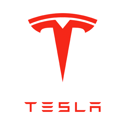 Tesla Tsla Stock Price News The Motley Fool