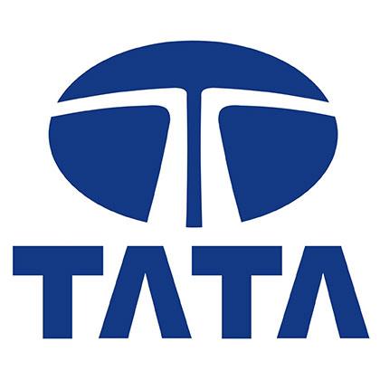 Tata Motors Ttm Stock Price News The Motley Fool