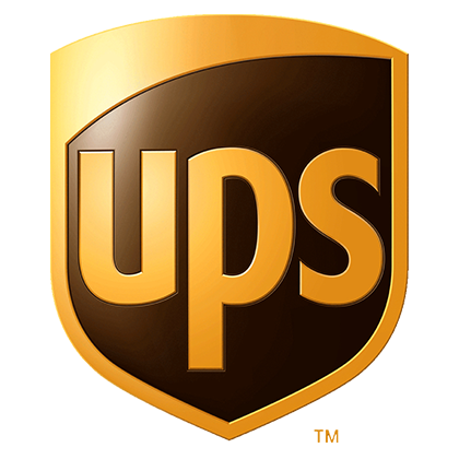 United Parcel Service Ups Stock Price News The Motley Fool