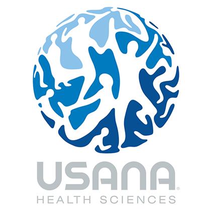 Usana health sciences usna stock price news the motley fool usana health sciences colourmoves