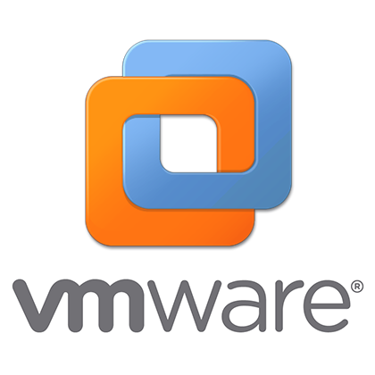 Vmware Vmw Stock Price News The Motley Fool