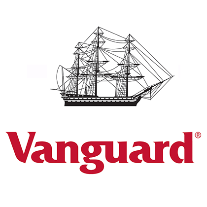 Vanguard Reit Etf Vnq Stock Price News The Motley Fool