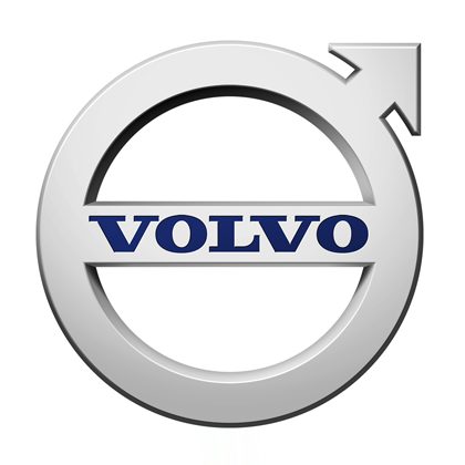 Ab Volvo Adr Volvy Stock Price News The Motley Fool