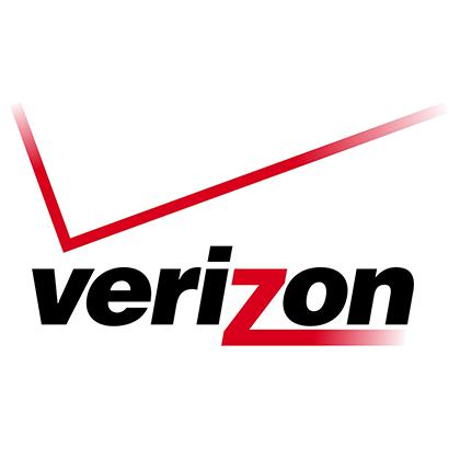 Verizon Stock Quote Beauteous Verizon Communications VZ Stock Price News The Motley Fool