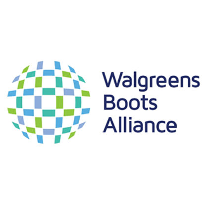 Walgreens Boots Alliance WBA Stock Price News The Motley Fool Simple Walgreens Stock Quote