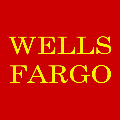 Wells Fargo Wfc Stock Price News The Motley Fool
