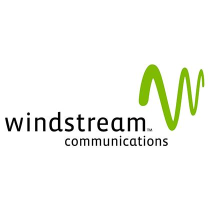 Windstream Holdings Inc Win Stock Price News The Motley Fool