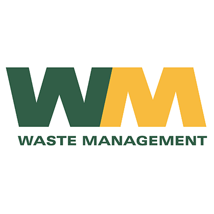 waste management wm stock price news the motley fool