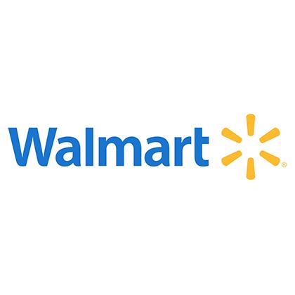 Walmart Inc Wmt Stock Price News The Motley Fool