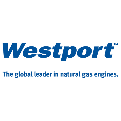 westport electric corporation