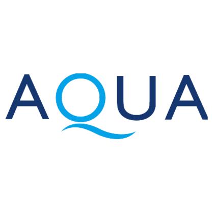 Aqua America Wtr Stock Price News The Motley Fool