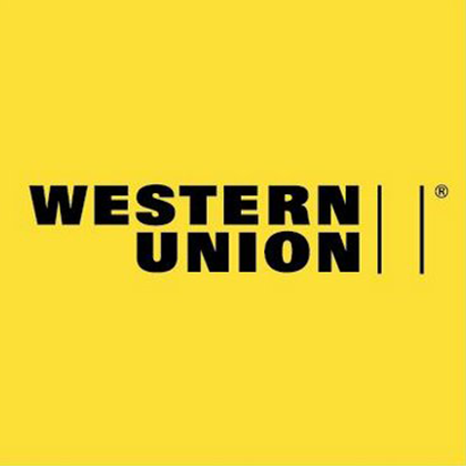Western Union Wu Stock Price News The Motley Fool
