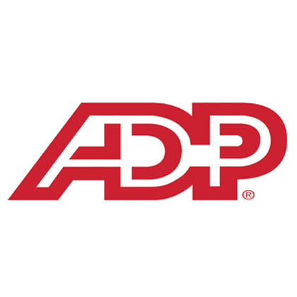 Automatic Data Processing - ADP - Stock Price & News | The Motley Fool