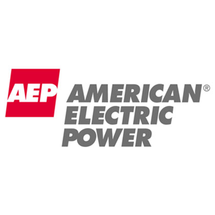 American Electric Power - AEP - Stock Price & News | The