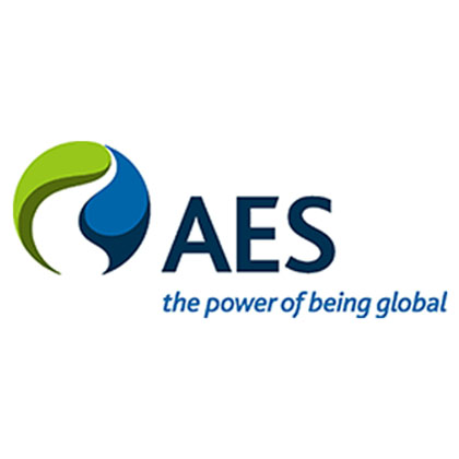 The Aes Corporation Aes Stock Price News Info The Motley Fool