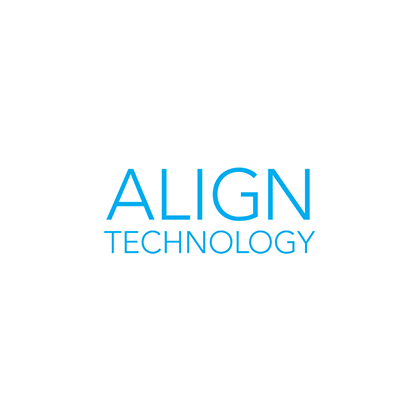Align Technology Algn Stock Price News The Motley Fool