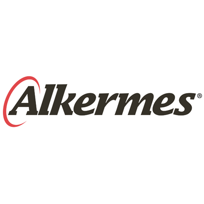 Alkermes Alks Stock Price News The Motley Fool