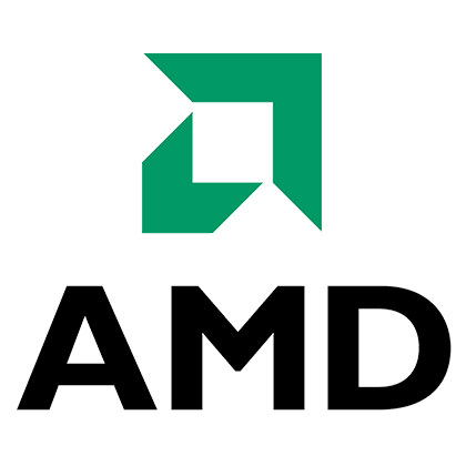 Advanced Micro Devices - AMD - Stock Price & News | The