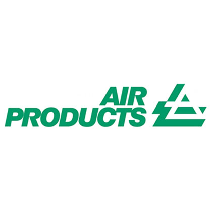 Air Products & Chemicals - APD - Stock Price & News   The ...